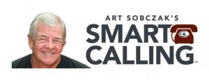 Smart Calling Training
